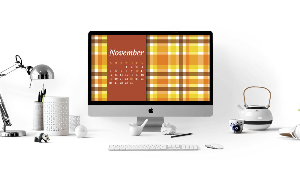 November-desktop-wallpaper-mockup
