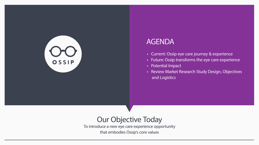 Ossip-Sales-Training-Deck3.png