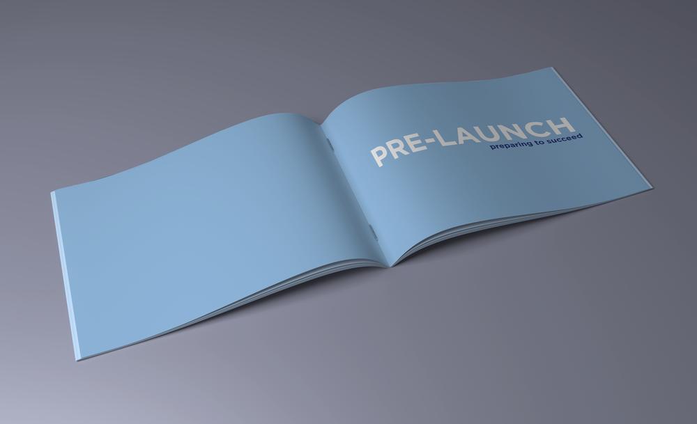 FLSM-Training-Mockup-prelaunch-alt-spread.png