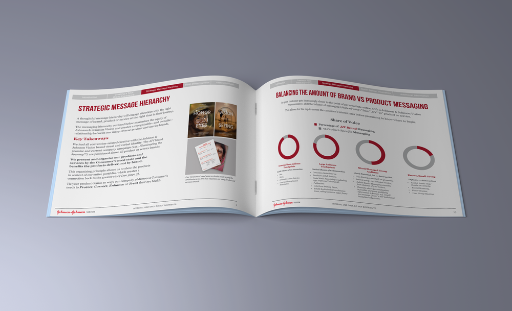 Convention-Guide-MockUp-Spread-03.png