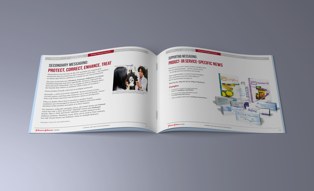 Convention-Guide-MockUp-Spread-04.png