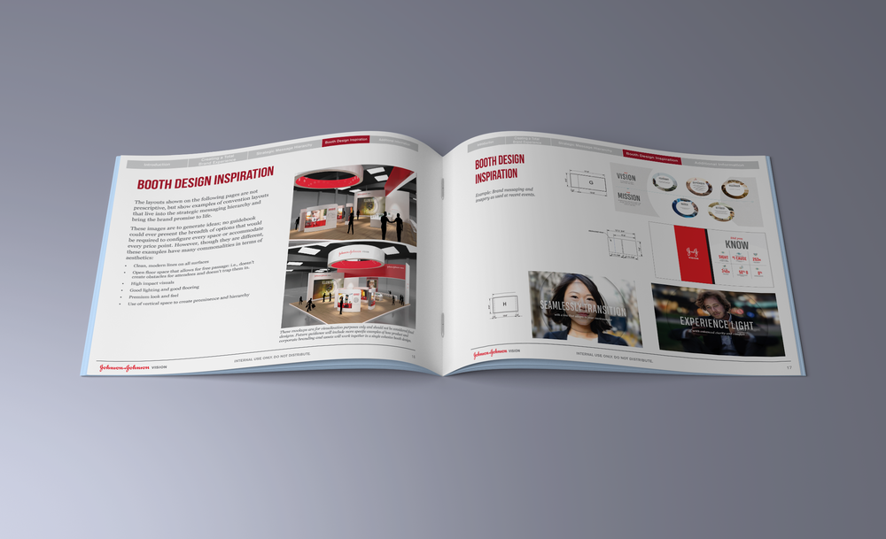 Convention-Guide-MockUp-Spread-05.png