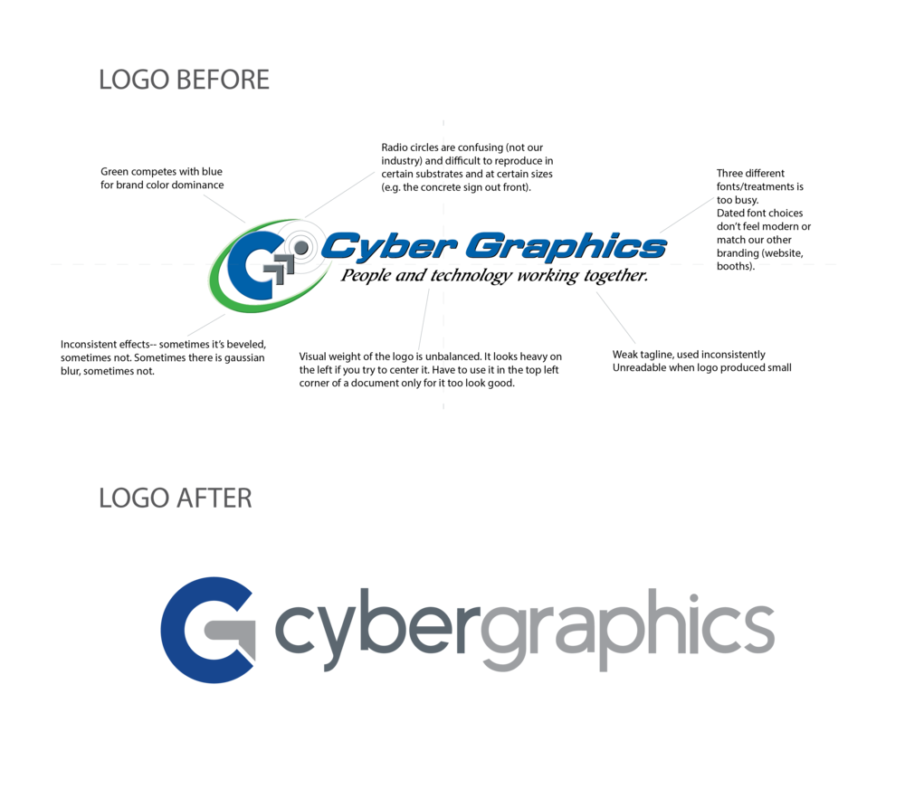 SS_cyber-rebrand-01.png