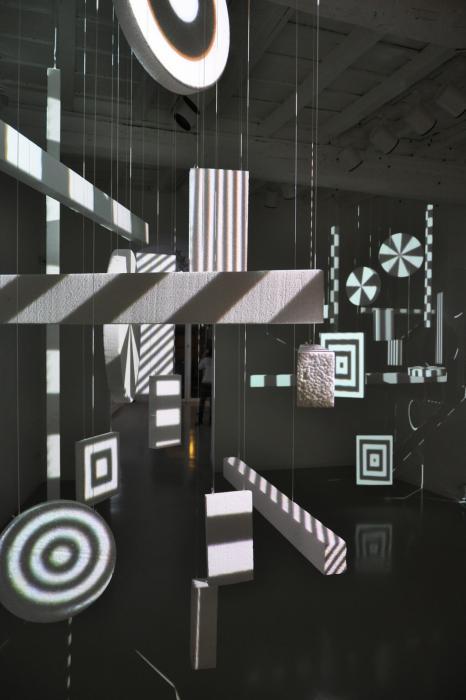 Proposal for Lunapark #27, 2013, video-installazione, dimensioni variabili, particolare.jpg