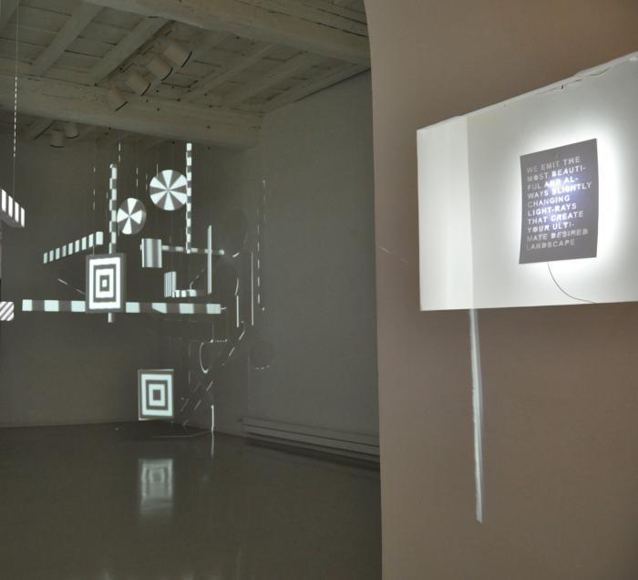 Veduta della mostra..jpg