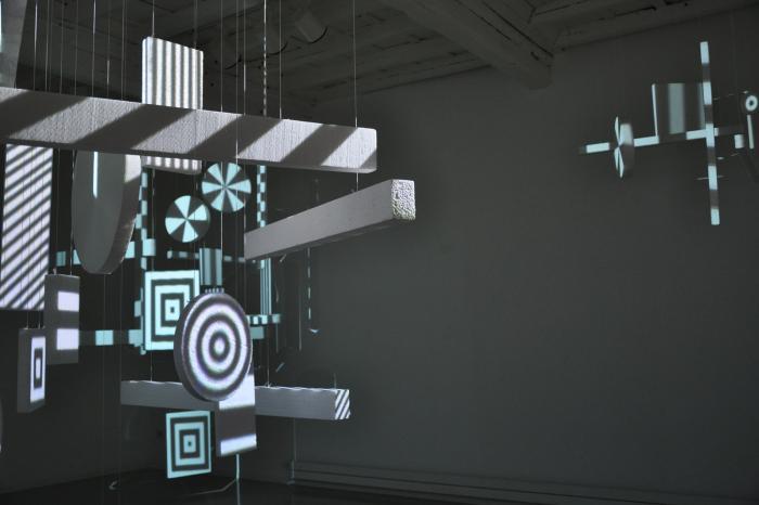 Proposal for Lunapark #27, 2013, video-installazione, dimensioni variabili, particolare..jpg