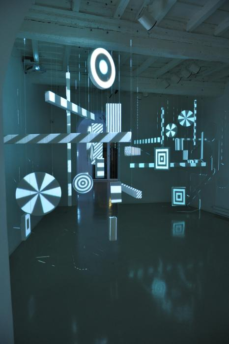 Proposal for Lunapark #27, 2013, video-installazione, dimensioni variabili.jpg