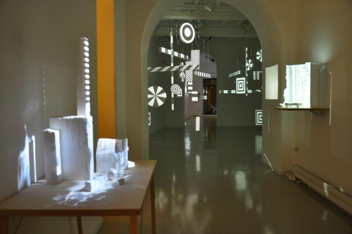 Veduta della mostra.jpg