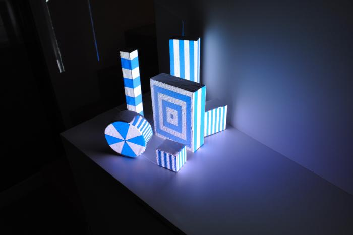 Still Life, 2013, video-installazione, dimensioni variabili.jpg