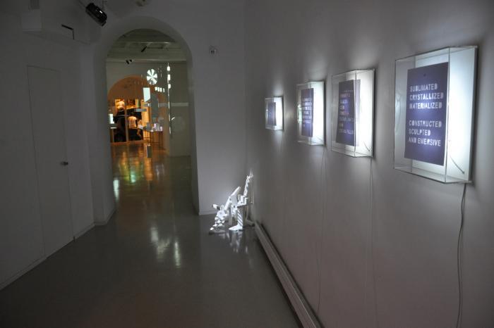 Veduta della mostra .jpg