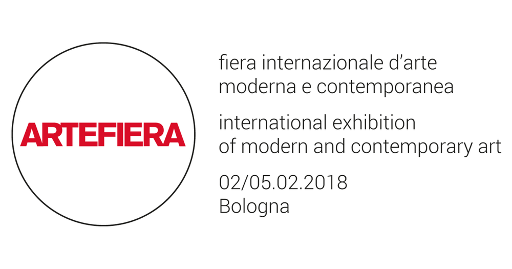 artefiera.png