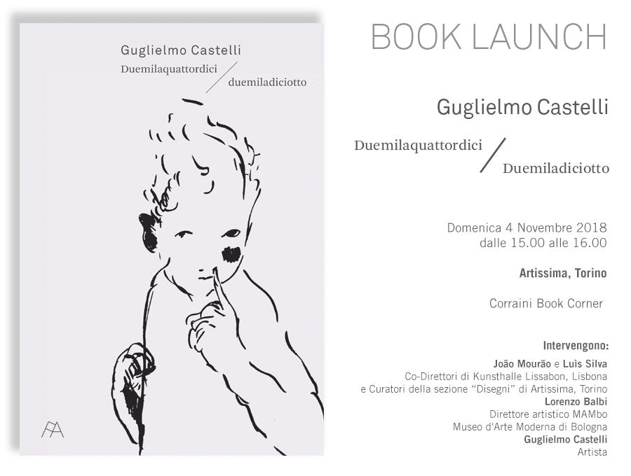 Invito Castelli.jpg
