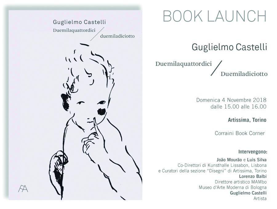 Invito Castelli-CMYK.jpg