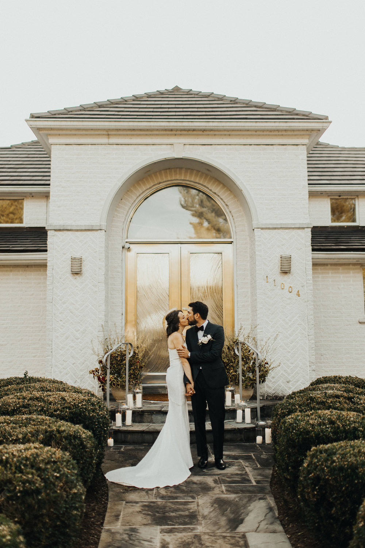 Intimate and Stylish Potomac Estate Wedding_0062.jpg