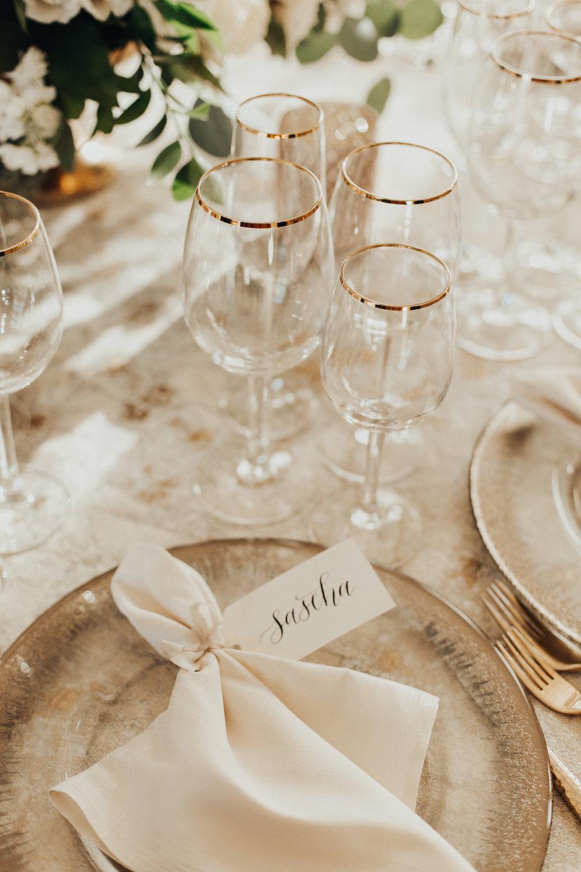 Intimate and Stylish Potomac Estate Wedding_0056.jpg