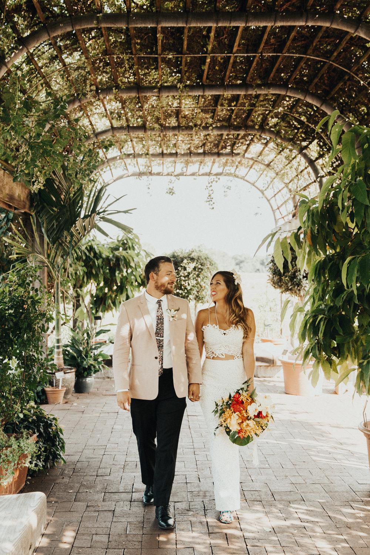 Nicole & Will   washington, DC wedding