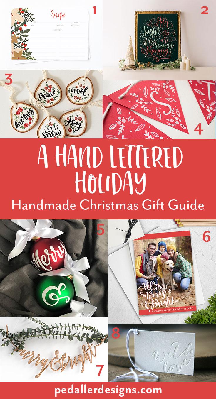 Hand-Lettered-Christmas.jpg