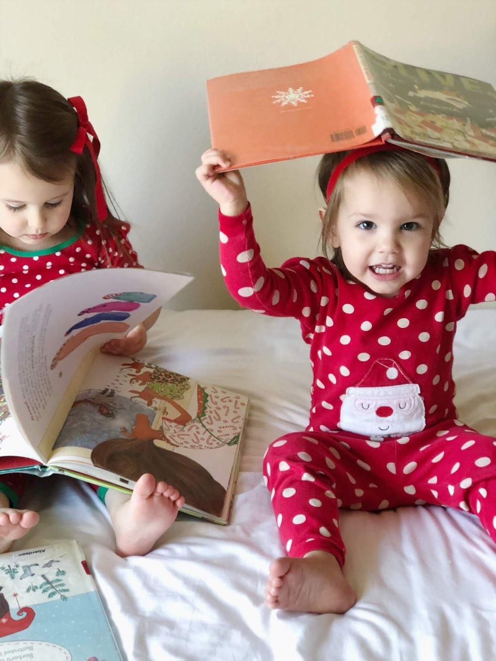 Family Reads Christmas Books 3.jpg