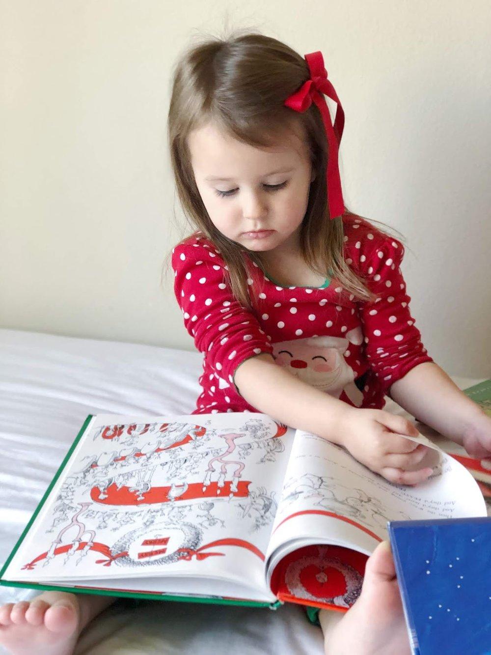 Family Reads Christmas Books 4.jpg