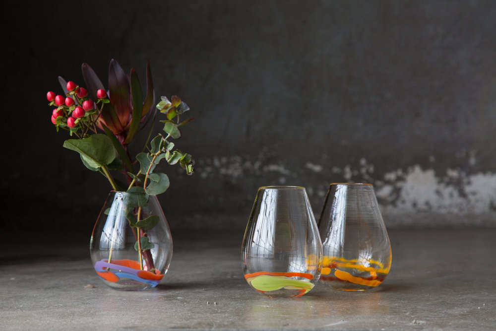 vases-3.jpg