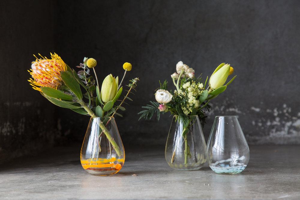 vases-6.jpg