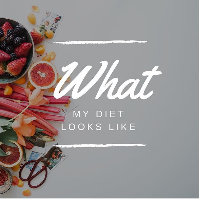 On the blog today is a description of what I eat and why. I wanted to address what I eat and some of the decisions I make, while I don't have to explain myself or my diet I like to share what I feel so maybe it can help someone who is feeling the same. So you know it's okay to question and test and learn what YOU need!!!! #healthylifestyle #paleo #paleolife #paleoish #whole30 #lifeafterwhole30 #floridafoodbloggers #jacksonvillefoodies #jacksonvillefoodblogger #lifestyleblogger #wellnessblogger