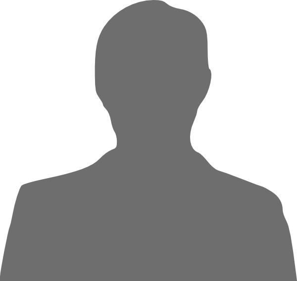anonymous_silhouette.jpg