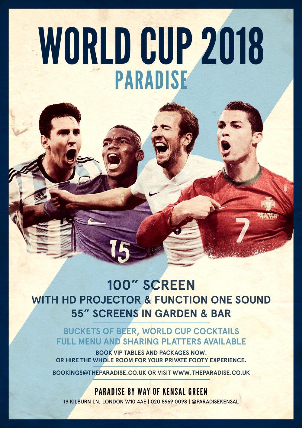 Football_Paradise_v2.jpg