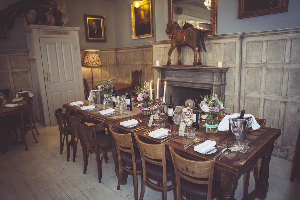 Dining Room Set up 6.jpg