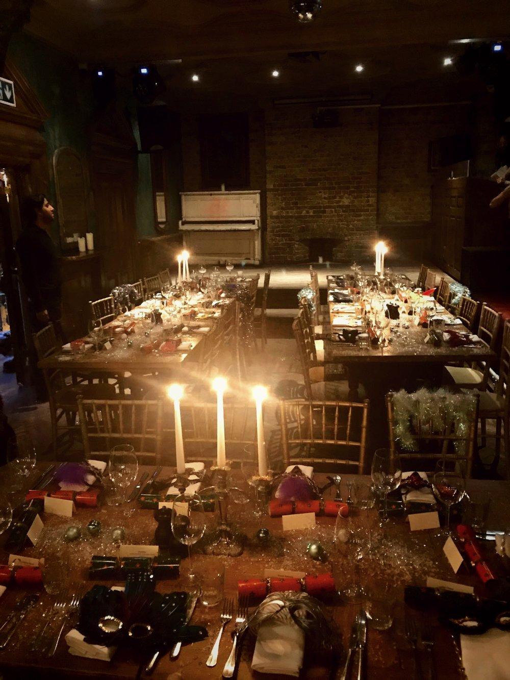 Club Room - Dinner 2.jpg
