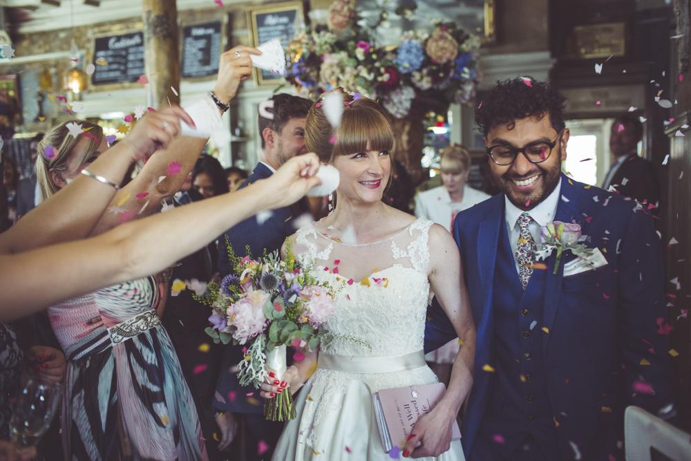 My+Beautiful+Bride_Nicole+and+Roshan-134 (1).jpg