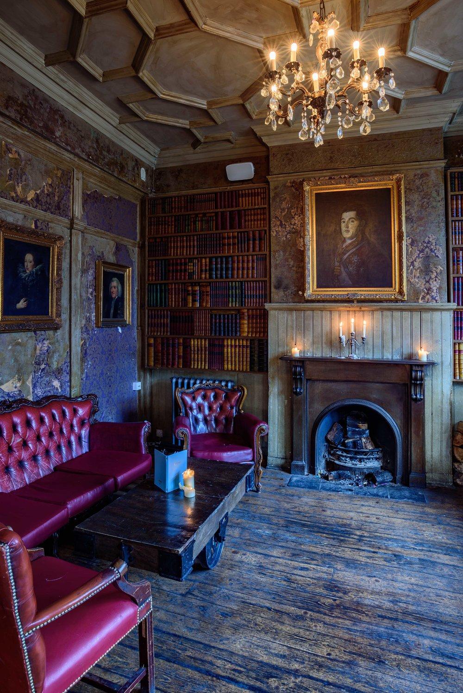 Reading Room - Empty 3.jpg