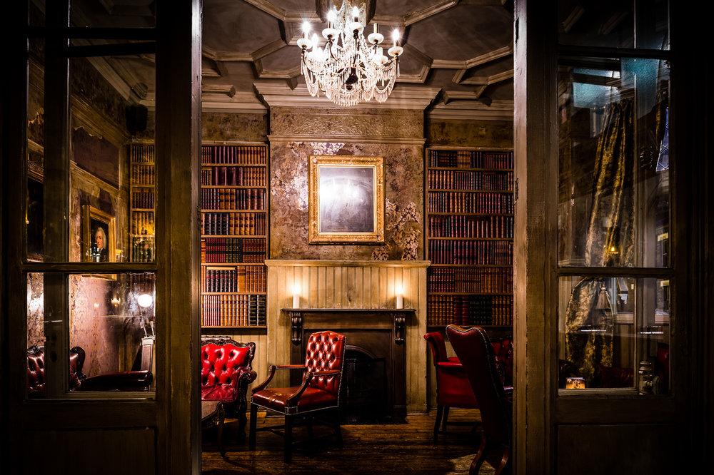Reading Room Night 2.jpg