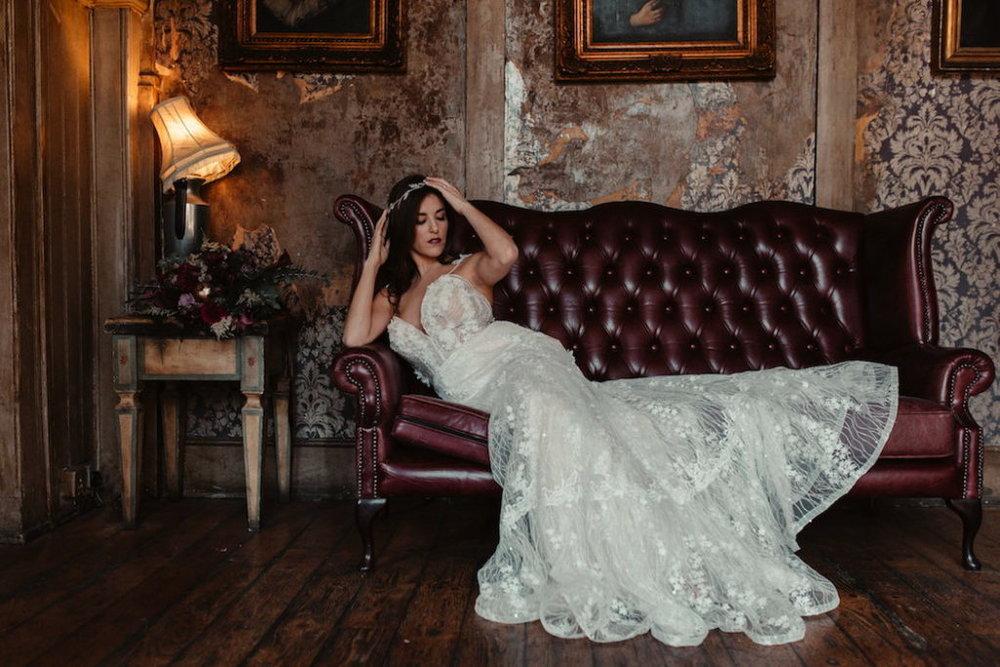 shabby-chic-london-wedding-venue-inspiration-16-1024x683.jpg