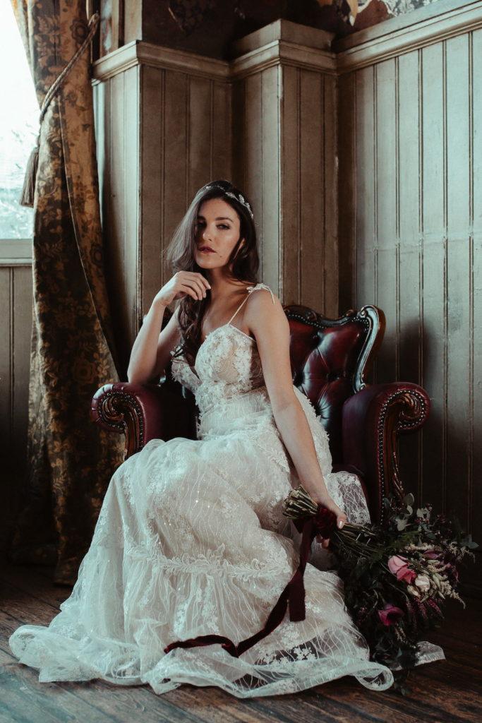 shabby-chic-london-wedding-venue-inspiration-26-683x1024.jpg