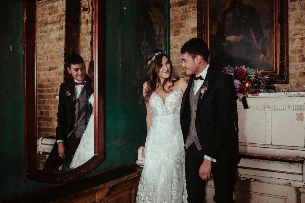 shabby-chic-london-wedding-venue-inspiration-54-1024x683.jpg