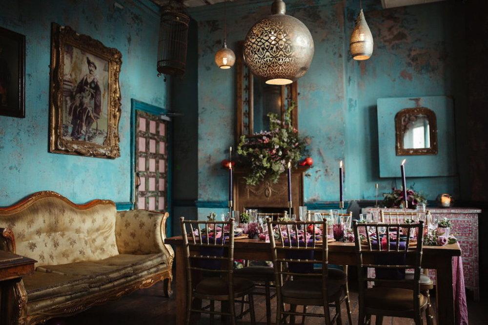shabby-chic-london-wedding-venue-inspiration-67-1024x683.jpg