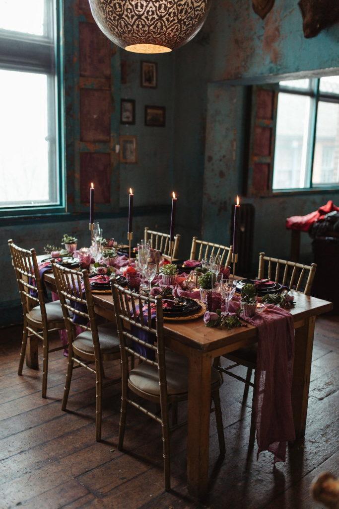 shabby-chic-london-wedding-venue-inspiration-70-683x1024.jpg