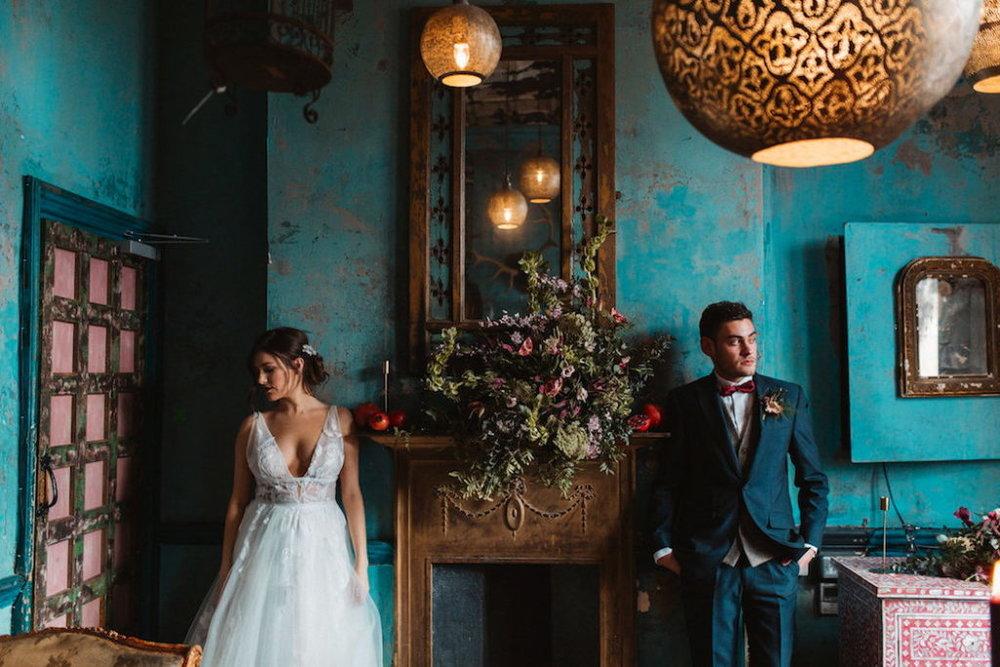 shabby-chic-london-wedding-venue-inspiration-75-1024x683.jpg