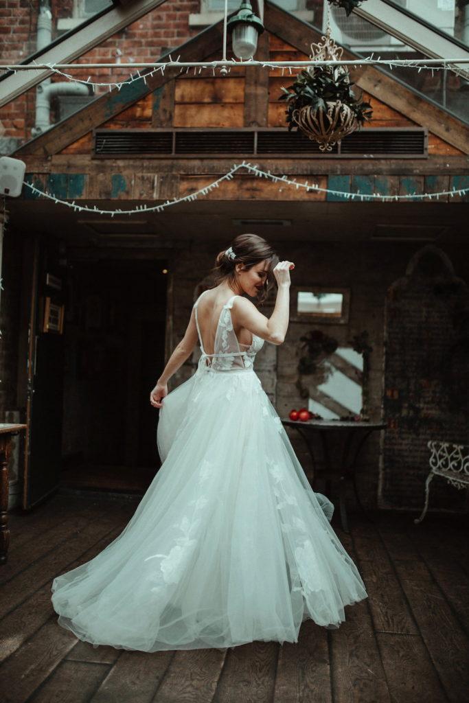 shabby-chic-london-wedding-venue-inspiration-81-683x1024.jpg