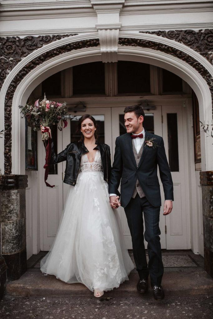 shabby-chic-london-wedding-venue-inspiration-99-683x1024.jpg