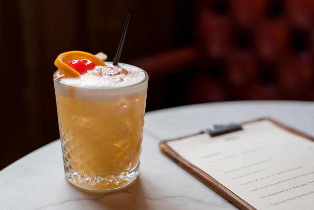 CocktailMenu.jpg