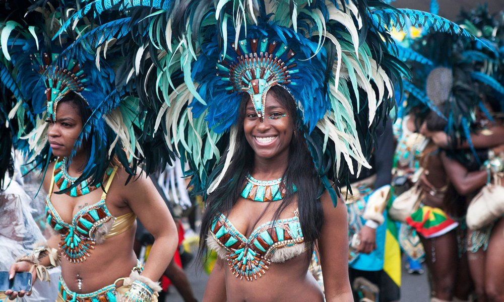 hero-landscape-notting-hill-carnival_getty.jpeg