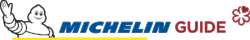 new-michelin-logo-4c-8e4cc040f51cd1c3198b300ada655e59.png
