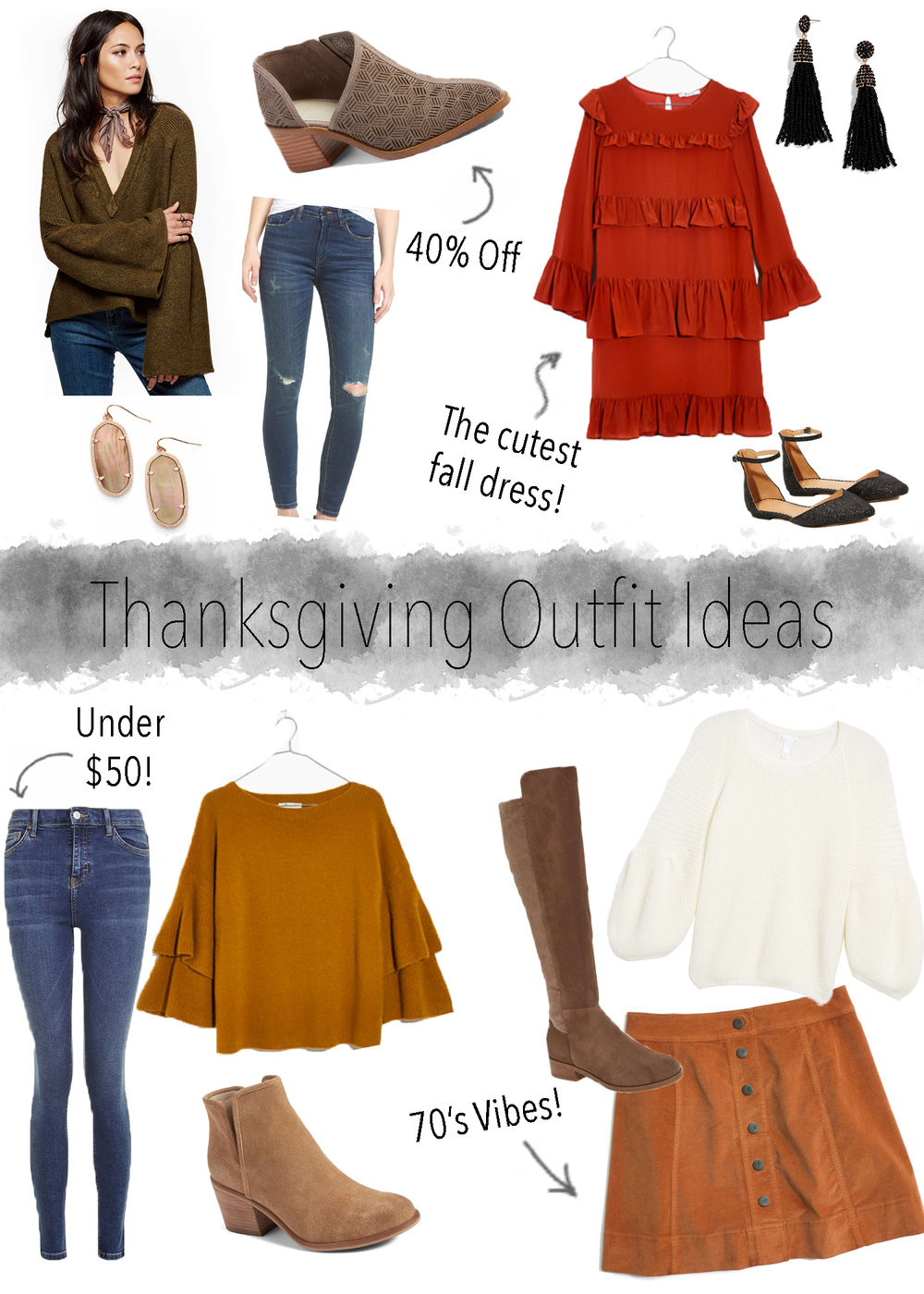 thanksgivingoutfits17.jpg