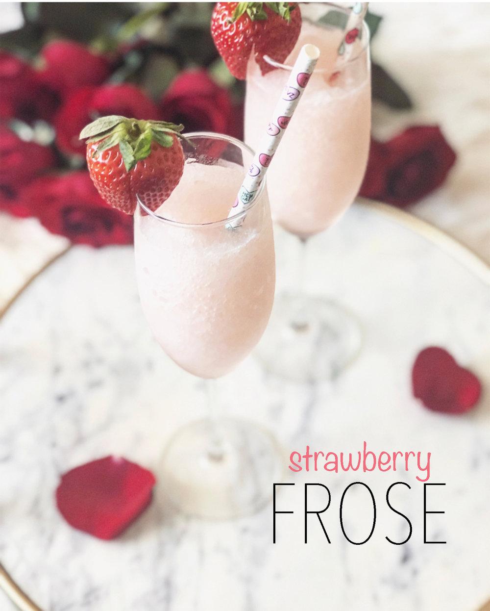 strawberryfrose.jpg