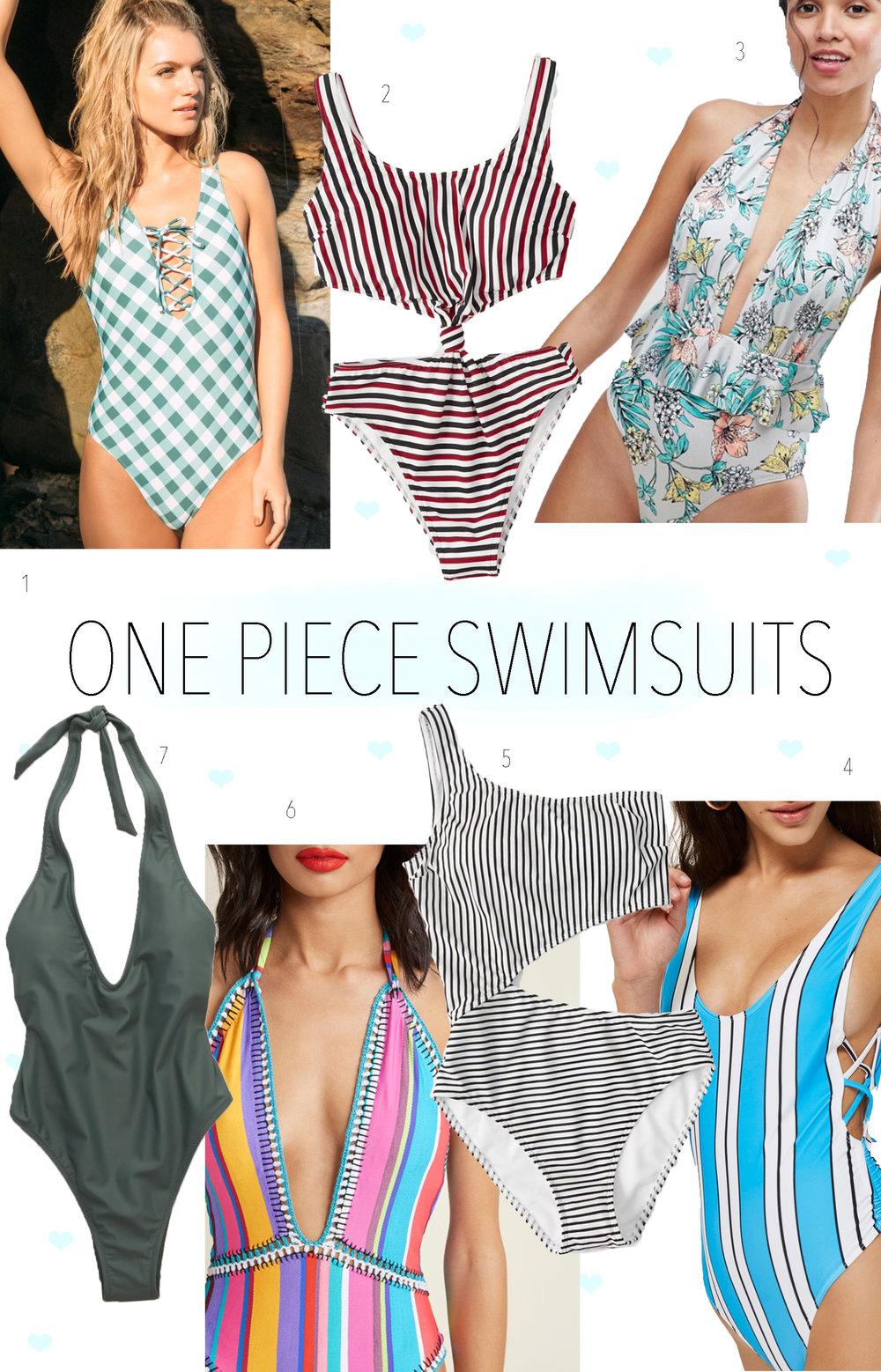 one piece swimsuit cont copy copy.jpg