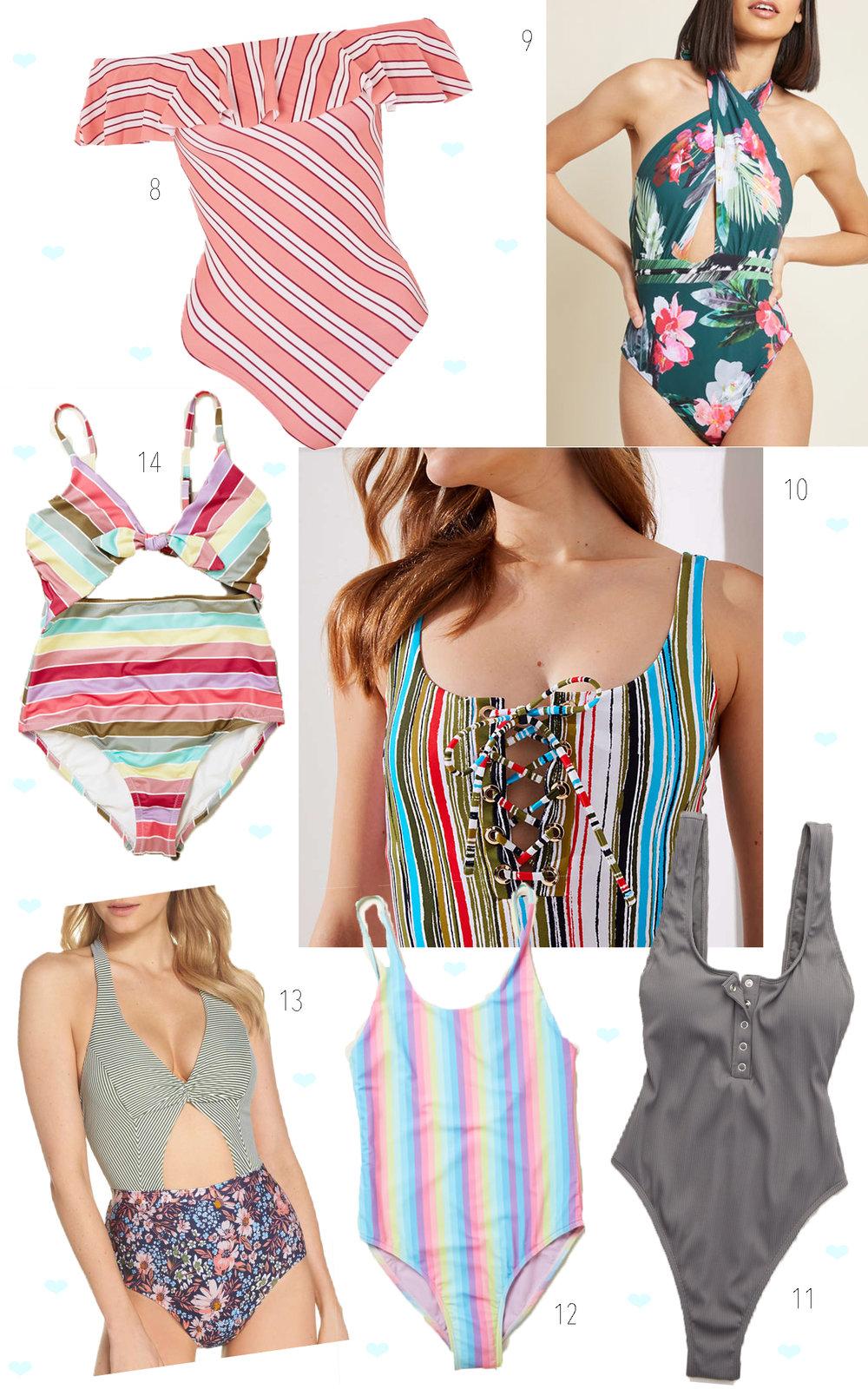 one piece swimsuits.jpg
