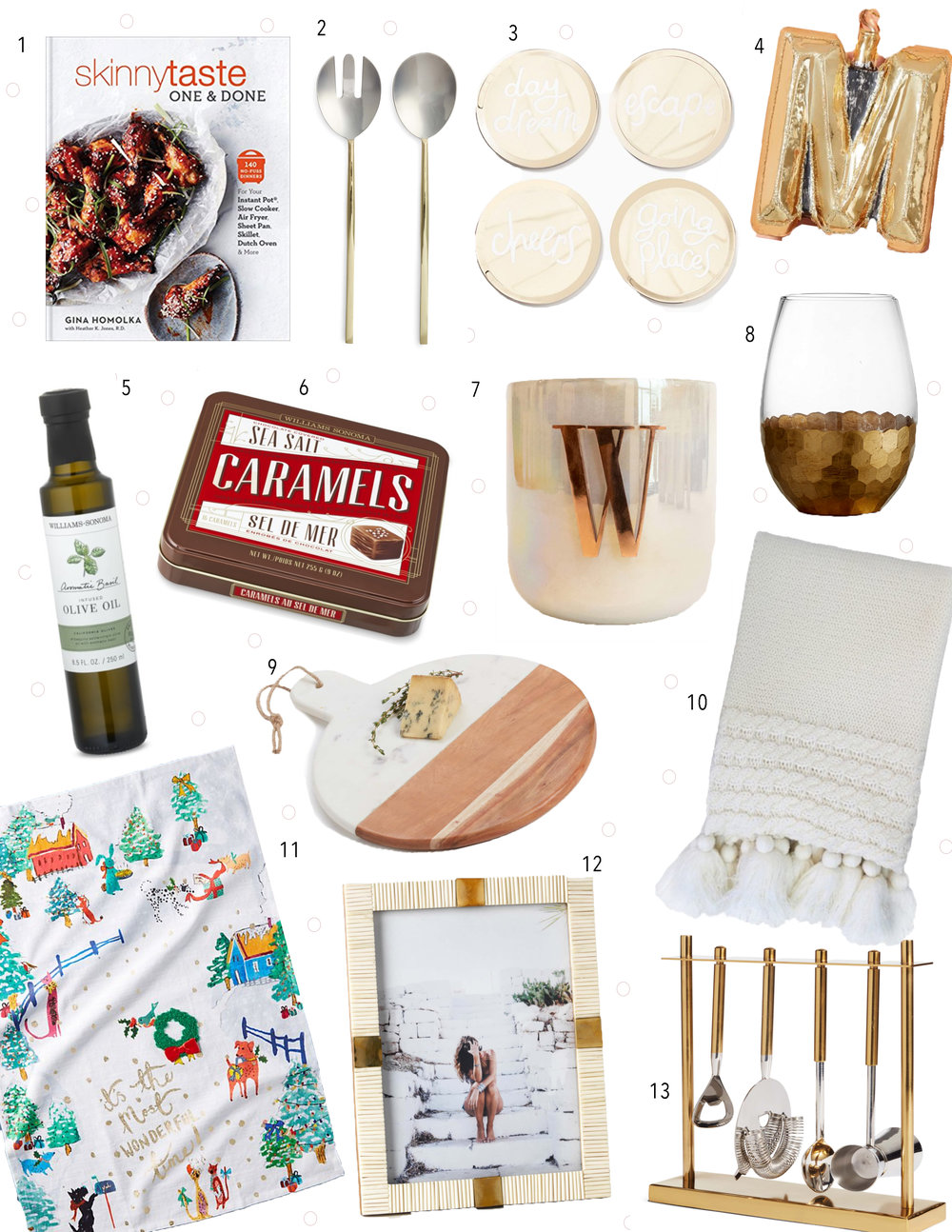 hostess gift guide.jpg