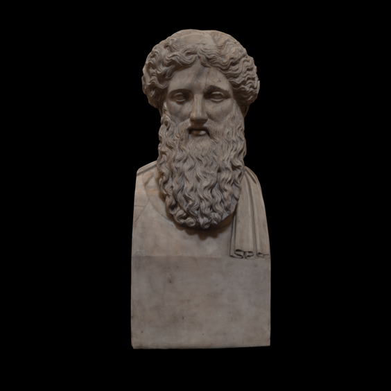 Sardanapallos / n. 376